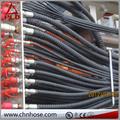 Pour machines agricoles r134a tuyau utilisé pour l'air conditionné