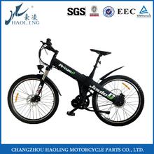 Flash, pedelec electric dirt bike to sell