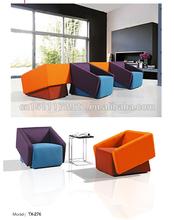 popular dubai sofa furniture, hotel livingroom sofa TX-276
