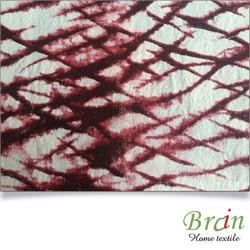 Hotel Bedding Stripe Fabric,Yarn-dyed Fabric