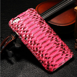 for iphone 5s back cover, genuine python for iphone 5 5s case