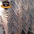 Tangshan china leve ângulo de aço 100*100 nacional ferro q235b/ss400 bom preço
