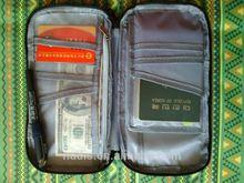 Wholesale Fashion wallet for iphone 5 golden phoenix wallet case