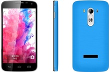 OEM/ODM factory supply high quality 4inch quad core smart mobile phone G3