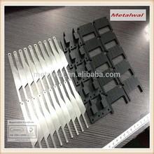 Cheap CNC service deep drawing stamping parts