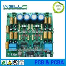low price gps module, cga to vga converter