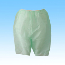 Adults Age Group and panties Panties Type massage disposable boxer shorts
