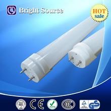 High lumen led tube light t8 t5 tube light,18w t8 led red tube xxx,xxx japan t8 18w av tube led l