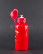 Importação e exportação eco friendly produto garrafa de água para miúdos