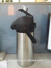 Air pot, Thermos, Coffee Pot, vacuum flask