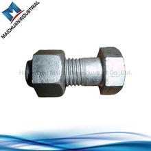 All types of fasteners , ground screw,decorative screw fasteners
