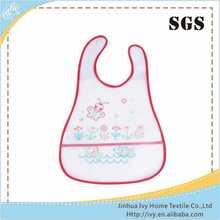 original factory baby eva bibs wholesale saliva bib toddler