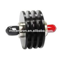 rf 5w attenuator 20db dc-3ghz
