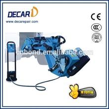 automatico usato smontagomme attrezzature per camion