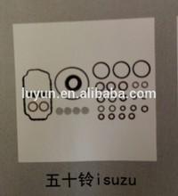 diesel fuel pump repair kit for i.suzu pump