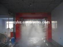 Easy installation AUTORIENS brand touchless car wash