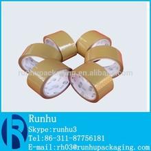 biggest tape munufacturer, good quality packaging tape
