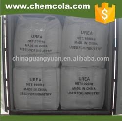 Technical grade industrial grade prilled SCR urea for Adblue alibaba china