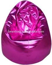 pear shape chair