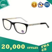 Micro Fiber Cloth, myopia glasses, injection optical frames
