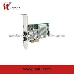 Server Adapter 468332-B21 468349-001 - NC522SFP Dual Port 10GbE Server Card