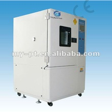 Best selling temperature humidity environmental test laboratory in the world