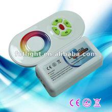 NEW DC12V/24V RF Wireless Switch, ,strip light controller