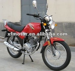 125cc cheap motorcycle