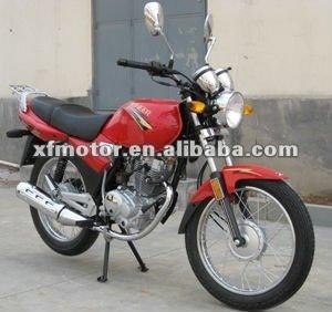 125cc cheap motorcycle