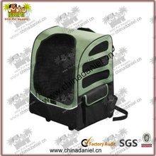2012 New stylish bag for dog