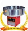 Candy floss machine(CE & ISO-9001 Standard,Manufacturer)