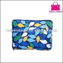 Laptop Cases for Girls(B19805)