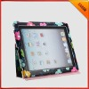 For The New iPad Housing