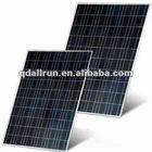 TUV MCS IEC CERTIFICATED china solar panel