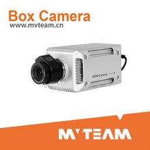 3D-DNR Sony Super HAD CCD Box Camera with High Resolution 700 TVL and OSD menu (2 year warranty)