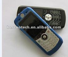 Cheap Mobile Phone GSM Cellphone