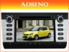 Special CAR DVD Player / CAR Radio for SUZUKI SWIFT 2004-2011 with GPS navigation