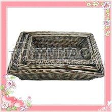 2012 promozionali paglia cestino del pane