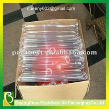 Decoration(arts&crafts, ceiling light) Air Bag Manufacturer
