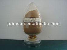 Maitake mycelium extract