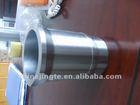 HINO engine cylinder liner
