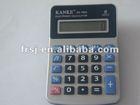 8 Digits Multicolor Electronic Calculator
