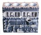isuzu 4bd1 4bd1t truck cylinder block isuzu truck engine block