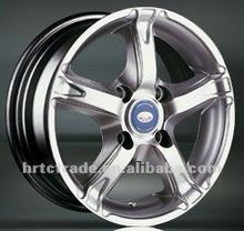 YL803 2012 alloy wheels