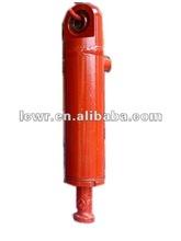 mini excavator/log splitter hydraulic cylinders