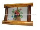 handmade sexy photo frames designs