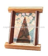 acrylic baby photo frames wholesale