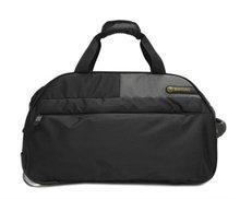 2012 new design trolley travel bag