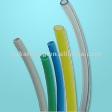 PVC insulation tube