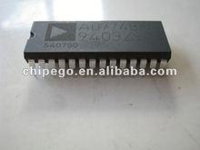 AMD-K5-PR166ABR Original new hot offer